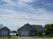 House for sale in Notre-Dame-de-Bonsecours, Outaouais, 1500, Rue  Notre-Dame, 10868442 - Centris.ca