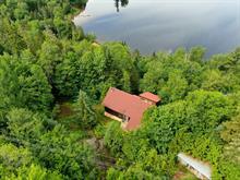 Maison à vendre à La Minerve, Laurentides, 394, Chemin de la Chapelle, 21518988 - Centris.ca