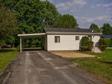 House for sale in Saint-Georges-de-Clarenceville, Montérégie, 710, Rue  Maher, 9149798 - Centris.ca