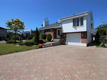 House for sale in Repentigny (Repentigny), Lanaudière, 851, Rue  Bruchési, 11640573 - Centris.ca