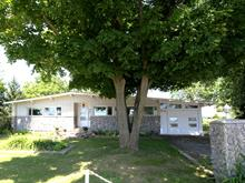 House for sale in Gatineau (Masson-Angers), Outaouais, 155, Chemin  Mongeon, 24377518 - Centris.ca