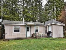 Maison à vendre à Sainte-Marcelline-de-Kildare, Lanaudière, 64, Rue  Purcell, 24846837 - Centris.ca
