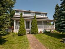 Maison à vendre à Mont-Saint-Hilaire, Montérégie, 343, Rue  Marquette, 20492409 - Centris
