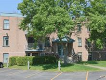 Condo for sale in Fabreville (Laval), Laval, 664, Montée  Montrougeau, apt. 302, 11157666 - Centris