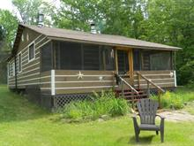 House for sale in Mansfield-et-Pontefract, Outaouais, 2, Chemin du Lac-Jim, 15189435 - Centris.ca