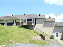 Commercial building for sale in Saint-Joachim, Capitale-Nationale, 46 - 48, Chemin du Cap-Tourmente, 24942345 - Centris.ca