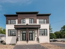 House for sale in Saint-Jean-sur-Richelieu, Montérégie, 889Z, Rue  Saint-Jacques, apt. 102, 20171274 - Centris.ca