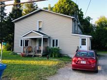 House for sale in Cantley, Outaouais, 164, Montée de la Source, 19904259 - Centris.ca