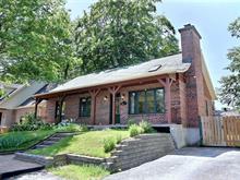 House for sale in Lachenaie (Terrebonne), Lanaudière, 1060, Rue de Saturne, 18540640 - Centris.ca