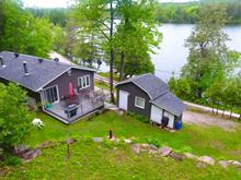 House for sale in Blue Sea, Outaouais, 35, Chemin du Lac-Edja Est, 26881094 - Centris.ca