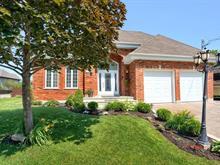 Maison à vendre à Châteauguay, Montérégie, 89, Chemin de la Haute-Rivière, 25569906 - Centris