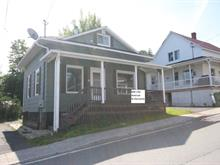 Maison à vendre à Saint-Zacharie, Chaudière-Appalaches, 606, 15e Avenue, 10484993 - Centris.ca