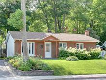 House for sale in Sainte-Foy/Sillery/Cap-Rouge (Québec), Capitale-Nationale, 1252, boulevard de la Chaudière, 20141317 - Centris.ca