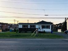 House for sale in Gatineau (Gatineau), Outaouais, 943, boulevard  Saint-René Ouest, 25385374 - Centris.ca