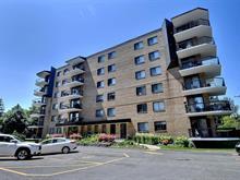 Condo à vendre à Anjou (Montréal), Montréal (Île), 7011, Avenue  Lionnaise, app. 604, 21676569 - Centris.ca
