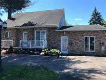 Maison à vendre à Mascouche, Lanaudière, 2834 - 2836, Rue  Chauvette, 11138879 - Centris