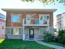 Quintuplex for sale in Laval-des-Rapides (Laval), Laval, 494 - 496, boulevard des Prairies, 16190660 - Centris.ca