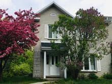 House for sale in Lévis (Les Chutes-de-la-Chaudière-Est), Chaudière-Appalaches, 1083, Rue de la Voie, 13966051 - Centris.ca
