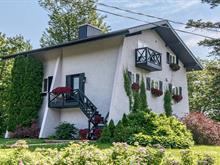 House for sale in Lac-Beauport, Capitale-Nationale, 14, Chemin de l'Ermitage, 9647618 - Centris.ca