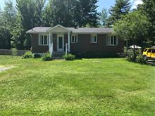 House for sale in Trois-Rivières, Mauricie, 7, Rue  Omer-Fortin, 19423950 - Centris.ca