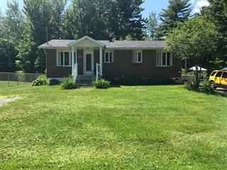 Maison à vendre à Trois-Rivières, Mauricie, 7, Rue  Omer-Fortin, 19423950 - Centris.ca