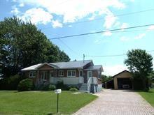 House for sale in Saint-Ignace-de-Loyola, Lanaudière, 804 - 804A, Rang  Saint-Isidore, 24489984 - Centris.ca