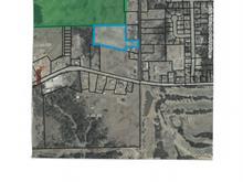 Terrain à vendre à Westbury, Estrie, Chemin  Martineau, 17707732 - Centris.ca
