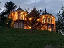 Maison à vendre à La Malbaie, Capitale-Nationale, 15, Rue de la Montagne, 24530703 - Centris.ca