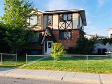 Quadruplex à vendre à Gatineau (Hull), Outaouais, 388, boulevard de la Cité-des-Jeunes, 16302578 - Centris.ca