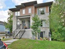 Condo for sale in Sainte-Rose (Laval), Laval, 49, Terrasse  Dufferin, 25088923 - Centris.ca