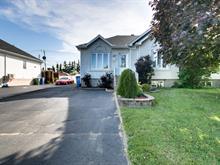 House for sale in Trois-Rivières, Mauricie, 1620, Rue  Ledoux, 14550941 - Centris
