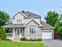Maison à vendre à Saint-Paul, Lanaudière, 253, Rue  Grillon, 15064306 - Centris