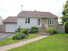 House for sale in Terrebonne (Terrebonne), Lanaudière, 780, Rue de Villieu, 11259245 - Centris.ca