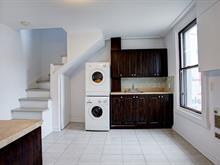 Condo / Appartement à louer à Montréal (Lachine), Montréal (Île), 140, 11e Avenue, 9848909 - Centris.ca