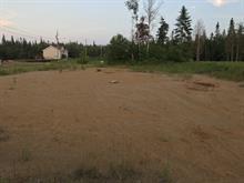 Terrain à vendre à Pont-Rouge, Capitale-Nationale, 46, Rue  Plante, 23350503 - Centris.ca
