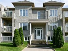 Condo à vendre à Laval (Auteuil), Laval, 6111, boulevard des Laurentides, app. 3, 13223279 - Centris.ca