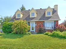 Maison à vendre à Saint-Rémi, Montérégie, 106, Rue  Lachapelle Est, 27961120 - Centris.ca