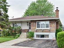 House for sale in Le Vieux-Longueuil (Longueuil), Montérégie, 915, Rue  Briggs Est, 17803743 - Centris.ca