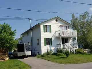 Duplex for sale in Saint-Chrysostome, Montérégie, 23, Rue  Bariteau, 18668925 - Centris.ca