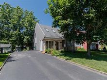 House for sale in L'Ancienne-Lorette, Capitale-Nationale, 1280, Rue des Patriotes, 20093599 - Centris