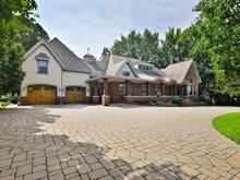Maison à vendre à Mont-Saint-Hilaire, Montérégie, 774, Chemin  Ozias-Leduc, 23390445 - Centris
