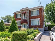 Triplex for sale in L'Île-Bizard/Sainte-Geneviève (Montréal), Montréal (Island), 26 - 28, Rue  Roy, 26791494 - Centris.ca