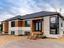 House for sale in Shannon, Capitale-Nationale, 94, Chemin de Gosford, 16510365 - Centris.ca