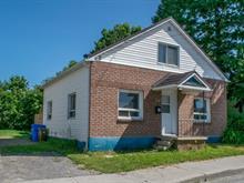 Maison à vendre à Aylmer (Gatineau), Outaouais, 29, Rue  Helenore, 18870278 - Centris.ca