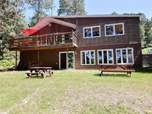 House for sale in Fugèreville, Abitibi-Témiscamingue, 527, Chemin du Lac-de-l'Argentier, 9643768 - Centris.ca