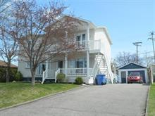 Duplex for sale in Saguenay (Chicoutimi), Saguenay/Lac-Saint-Jean, 448 - 450, Rue  Honoré-Mercier, 19827713 - Centris.ca