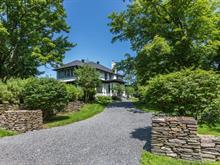 House for sale in Lac-Brome, Montérégie, 21, Rue  Sinclair, 27351686 - Centris