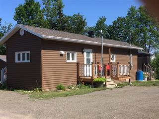 Maison à vendre à Saint-Pascal, Bas-Saint-Laurent, 91, Chemin de la Rivière, 15697847 - Centris.ca