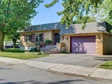 Maison à vendre à Drummondville, Centre-du-Québec, 180, Rue  Ringuet, 16430626 - Centris.ca