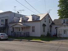 Quintuplex à vendre à Saint-Chrysostome, Montérégie, 561 - 569, Rang  Notre-Dame, 21088097 - Centris.ca